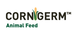CORNGERM™ Animal Feed logo