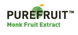 Purefruit monk fruit extract