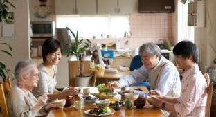 Food Ingredients Asia
